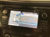 日産 エクストレイル 2.0 20X エクストリーマーX エマージェンシーブレーキ パッケージ 4WD