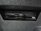 ETC車載器付♪高速・有料道路の料金をキャッシュレス、スムーズに通過できます♪