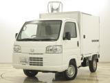 ホンダ アクティトラック フレッシュデリバリーシリーズ 冷凍 R型 両側スライド扉タイプ