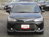 ハイブリッドカーを選ぶならトヨタカローラ新潟の安心中古車」♪