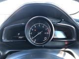 走行距離たったの3566キロになります。見やすいスピードメーターになりますね。