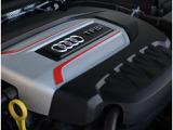 霧状の値bb量を燃焼室に直接噴射させるAudiのテクノロジー。燃費効率を効果的にコントロールし、ターボチャージャーを組み合わせることによりパワフルな走りを実現します。ぜひ体感下さいませ。