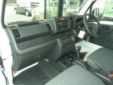 ハイゼットトラック スタンダード SAIIIt 【2WD・AT】