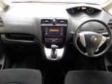 日産 セレナ 2.0 20S 4WD