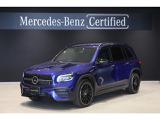 メルセデス・ベンツ GLB250 4マチック スポーツ 4WD