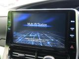 純正ナビ付き!地デジTV、DVD再生、音楽録音(※機能有れば記載)機能も有り。