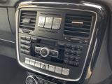 メルセデス・ベンツ G350 ブルーテック エディション ゼブラ ディーゼル 4WD