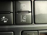 【オートマチックハイビーム】により外が暗くても視界が広がります!対向車が来ても自動でライトを下げるため、安心してドライブが可能になります!!