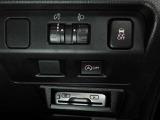 お財布と環境に優しい、アイドリングストップシステム搭載です♪横滑り防止装置搭載!横滑りを減少出来て安心です♪ETC搭載!料金所もノンストップでスイスイ通過♪