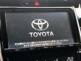 トヨタ ハリアー 2.5 ハイブリッド E-Four エレガンス 4WD