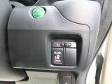 ◆15.パワースライドドアなども運転席から操作可能です!