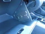 オートエアコンなので何時でも快適な車内ですよ。