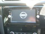 日産 エクストレイル 2.0 20X エマージェンシーブレーキパッケージ 4WD 3列車