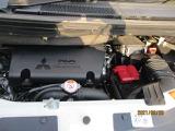 三菱 デリカD:5 2.2 D プレミアム 4WD