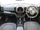 BMW ミニクロスオーバー ノーフォーク エディション 4WD