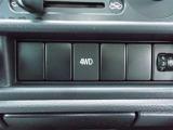 スズキ キャリイ KC エアコン パワステ 4WD