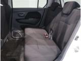 運転席はドライバーの居心地や運転の快適性を左右する大切な場所です。室内も徹底洗浄して有りますので、気持ち良く使用して頂けます。