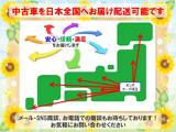 ホンダ N-BOX G ホンダセンシング