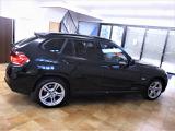 BMW X1 xドライブ 20i Mスポーツ パッケージ 4WD