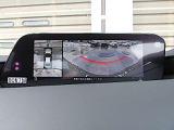 大きくなった8.8インチWVGAセンターディスプレイを装備。必要な情報を最小限の視線移動で確認しやすくなっています。
