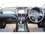 スバル インプレッサハッチバック 2.0 i 4WD