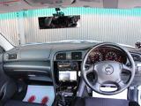 スバル レガシィツーリングワゴン 2.0 GT-B リミテッド 4WD