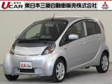 三菱 i(アイ) T 4WD