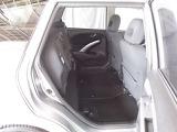 車検が残っているおクルマは12ヶ月点検整備を実施!車検が切れている場合は車検整備を実施して納車致します!(車輌本体価格は整備代込みの価格です)エンジンオイル・ワイパーラバーは全車交換!