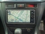 トヨタ マークIIブリット 2.0 iR