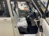 日産 ルークス X 4WD