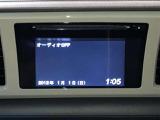 ホンダ N-ONE G Lパッケージ 4WD