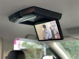 三菱 アウトランダーPHEV 2.4 G プレミアムパッケージ 4WD