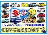 スズキ ソリオ 1.2 GX4 4WD