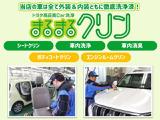 トヨタ ピクシスジョイ F Gターボ SAIII