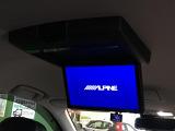 アウトランダーPHEV 2.0 G ナビパッケージ 4WD 4WD ワンオーナー