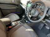 BMW ミニクロスオーバー クーパー
