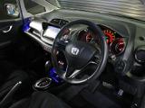 ホンダ フィット 1.5 RS 10thアニバーサリー