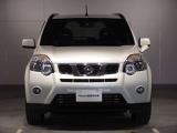 日産 エクストレイル 2.0 20GT S ディーゼル 4WD