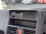 AM/FMラジオが標準装備!スピーカー内臓ラジオがさまざまな情報を提供してくれます!!