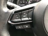 Bluetooth機能付きで、ハンズフリー通話可能です!!!