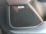 BOSEスピーカー付車なので、好きな音楽を高音質で!!まるでスタジオです!!