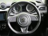 ●シフトも操作しやすく快適なドライブを楽しんでいただけます♪