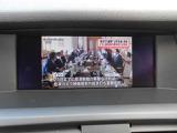 フルセグTV視聴可!ステアリングスイッチ連動してますので走りながらチャンネル切り替えも可能です!
