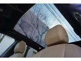 ディスカバリースポーツ HSE 5+2シートパック 4WD