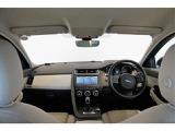 ジャガー Eペイス S 2.0L D180 ディーゼル 4WD