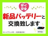 ダイハツ ハイゼットカーゴ スペシャル SAIII
