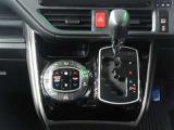 ☆エアコン・シフト☆オートエアコンなので運転中でも快適・便利!