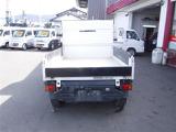 サンバートラック ダンプ 土砂ダンプ 4WD