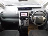 ヴォクシー 2.0 X Lエディション 4WD