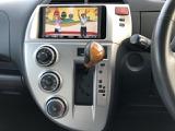 トヨタ ラクティス 1.5 G HIDセレクション